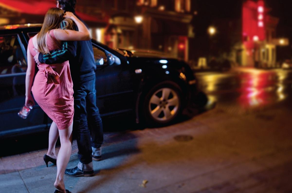 Violence sexuelle : quand la victime devient le coupable - Marie Hélène Eddie