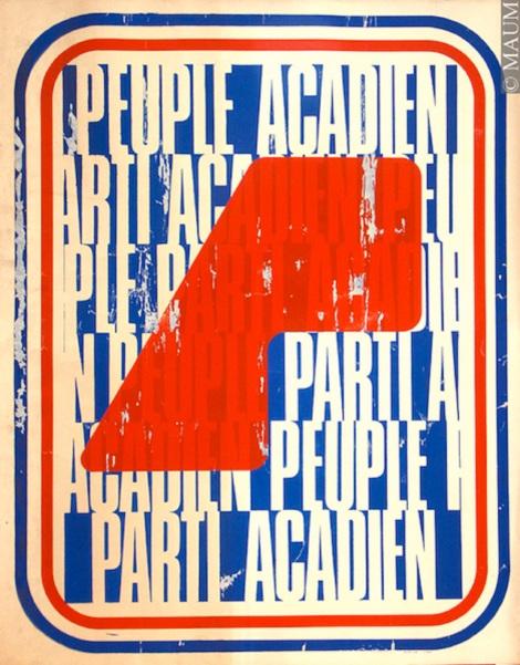 http://www.mccord-museum.qc.ca/ObjView/MAUM/MAUM2004.b.jpg