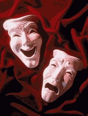 theatre_masques
