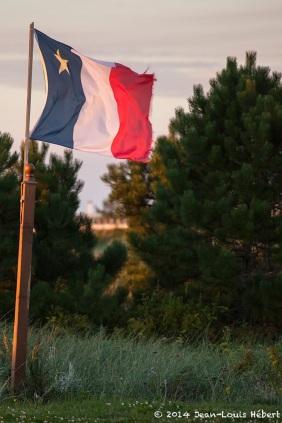 drapeau jean louis