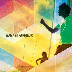Wanabi Farmeur