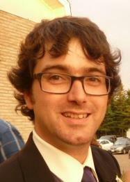 Philippe Basque2