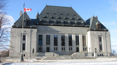 Supreme_Court_of_Canada,_Ottawa