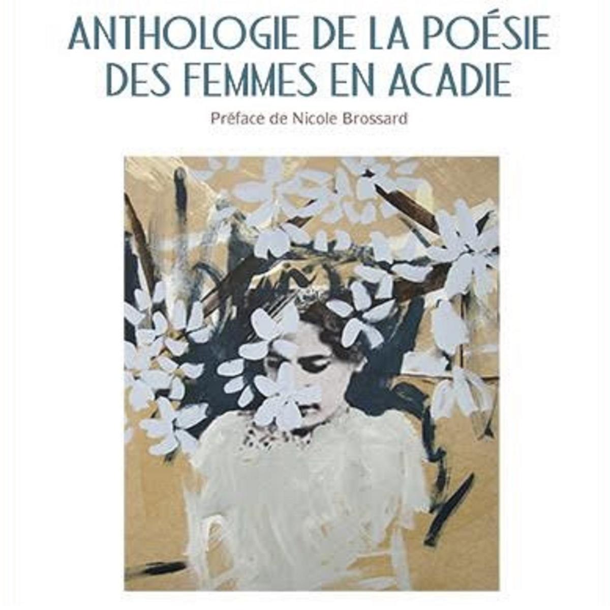 Lecture au féminin pluriel - Nicolas Nicaise