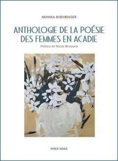 Crédit photo : Éditions Perce-Neige.