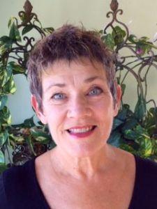 Rosella Melanson