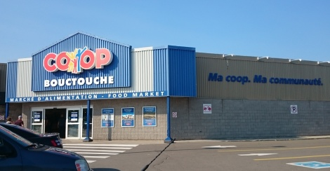 coop_bouctouche