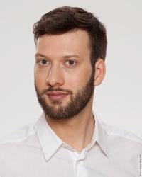 Xavier Lord-Giroux