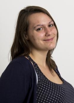 Camylle Gauthier-Trépanier