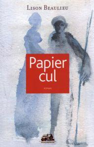 Papier cul