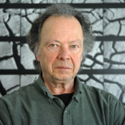 David Lonergan1