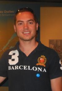 Guillaume Danis