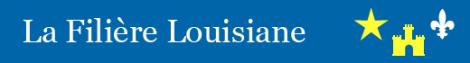 Bannière_La Filière Louisiane