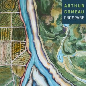 Prospare1 (album)