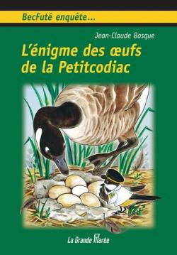 Jeunesse7_oeufs Petitcodiac