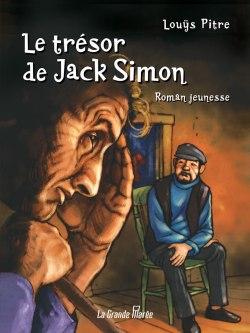 Jeunesse7_trésor Jack Simon