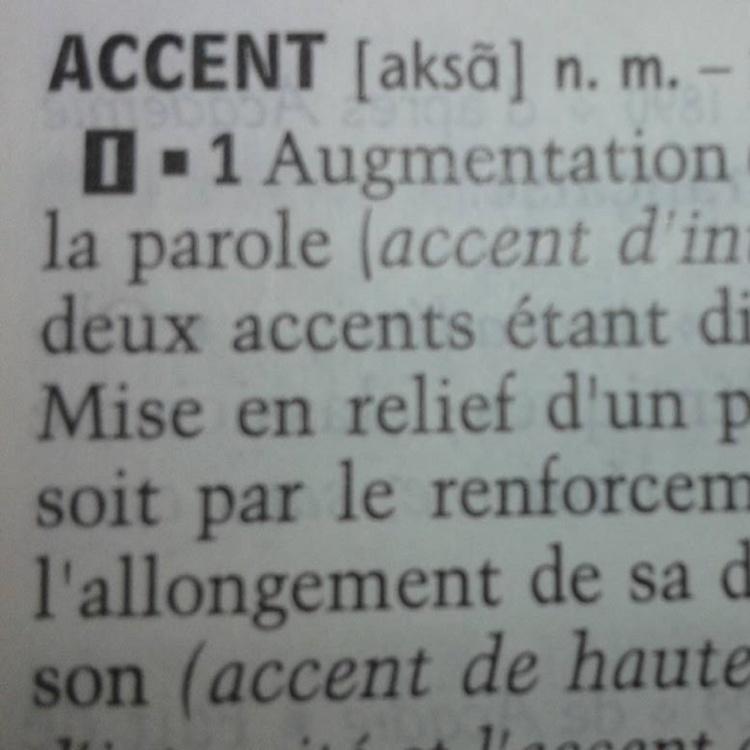 accent-2000