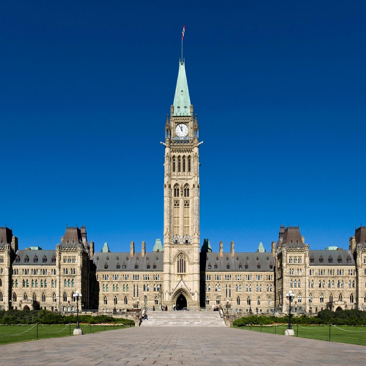 Qui sont les défenseurs des langues officielles au sein du gouvernement fédéral? - Collectif