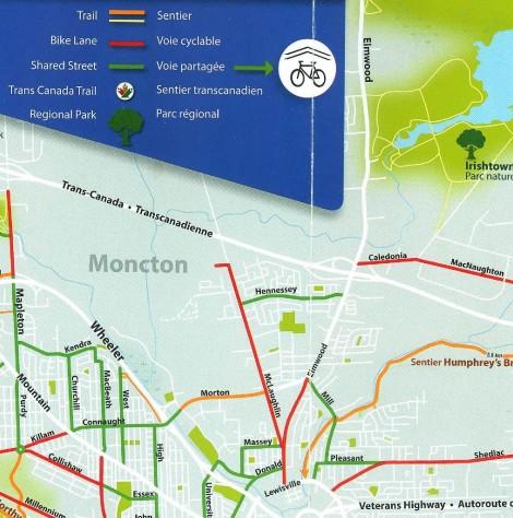 cyclisme-carte