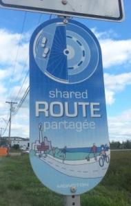 cyclisme-route-partagee