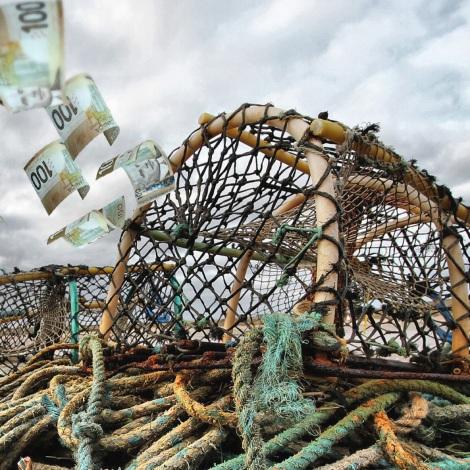 homard-argent-2000