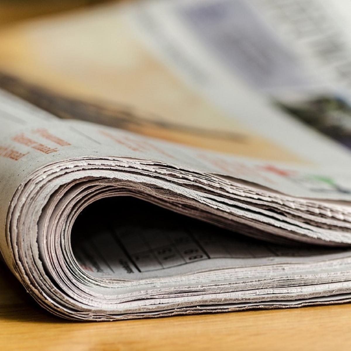 Cri d'alarme des médias communautaires : le gouvernement canadien saura-t-il répondre au défi? - Marie Hélène Eddie
