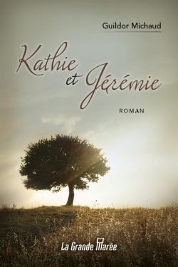 kathie-et-jeremie_c1