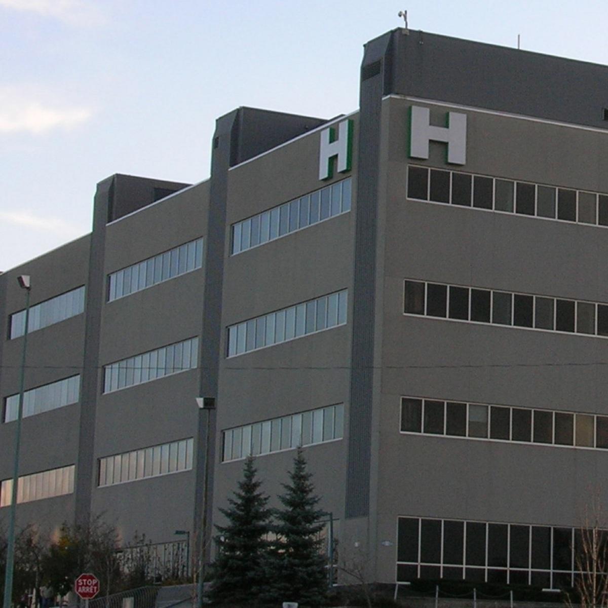 Les dangers de la privatisation dans le secteur de la santé - Hubert Dupuis