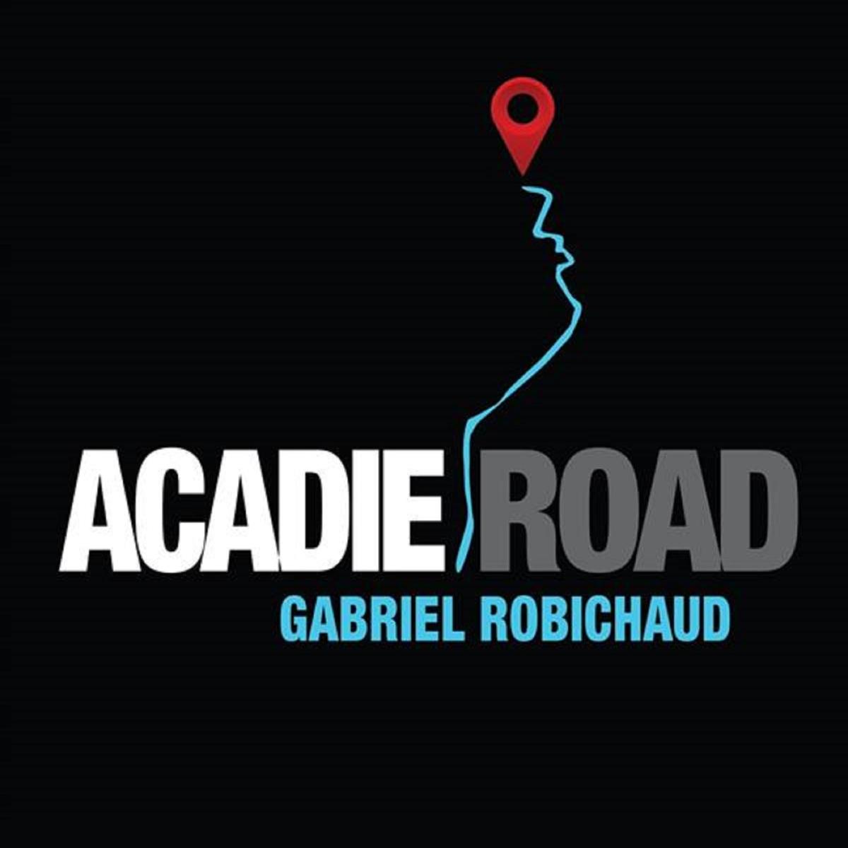 L'Acadie Road rocke-t-elle? - Isabelle Kirouac Massicotte