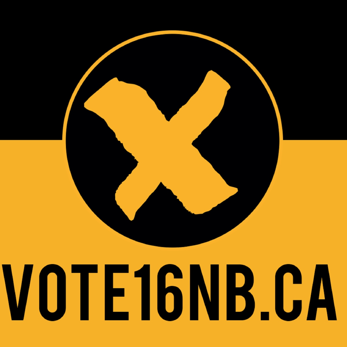 Vote16NB : la création d'une jeunesse informée - Félix Arseneault
