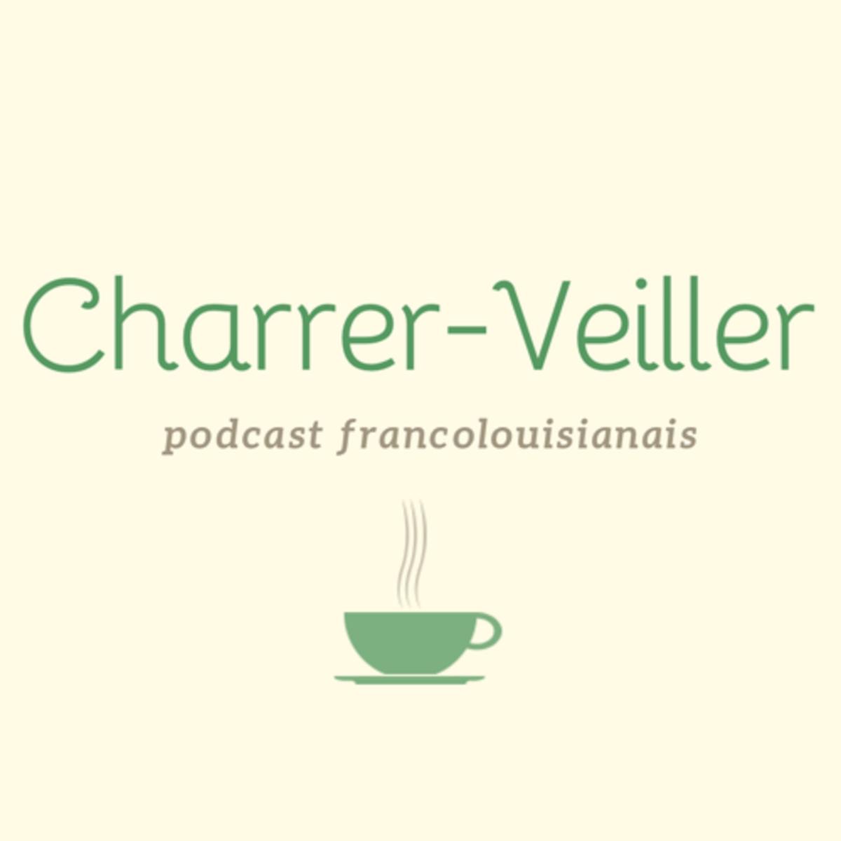 Le nouveau paysage médiatique de la Franco-Louisiane - Chase Cormier
